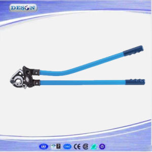 European Style Cable Cutter for 250mm2 pictures & photos