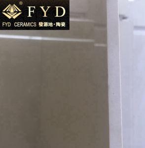 Soluable Salt Polished Porcelain Floor Wall Tile (FS6004) pictures & photos