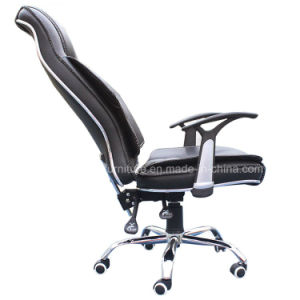 A133 Multiple Function Office Leather Chair pictures & photos