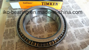 32018X, 32018, 32024X, 32024 X Taper Roller Bearing for Agricultural Machinery, Automobile pictures & photos