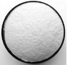 Hica (Alpha-Hydroxy-Isocaproate Calcium Salt) pictures & photos