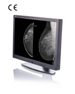 10MP 30-Inch 4096X2600 LCD Screen Monochrome Monitor, CE Approved, Digital Dental Panoramic X Ray pictures & photos