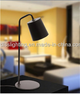 Italy Modern Creative Floor Lamp for Indoor Lighting pictures & photos