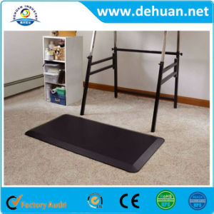 Anti Slip Custom Printed Pad Comfort Anti-Fatigue Mat Cheap Kitchen Mats pictures & photos