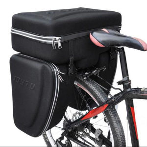 High Quality Unique Bicycle Travel Bag pictures & photos