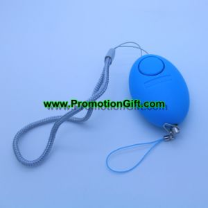 Keychain Personal Alarm pictures & photos