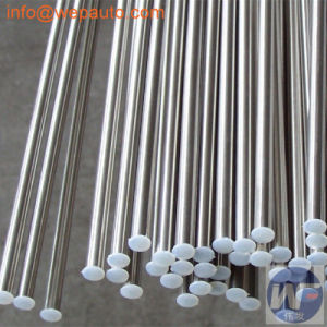 Top Seller Stainless Steel Rod 304 pictures & photos