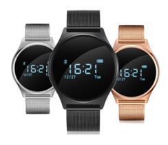 Smart Watch M7 Smart Bracelet Watch Smart Phone pictures & photos