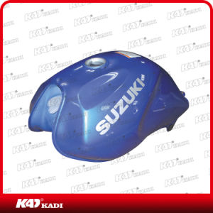 Motorcycle Part Fuel Tank for Suzuki En125 pictures & photos