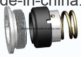 as-93-22mm Mechanical Seal for MR166A, MR166b and MR166e Pumps