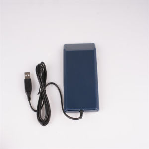 Convenient and Efficient USB Reader, Free of Installing Driver 01c pictures & photos