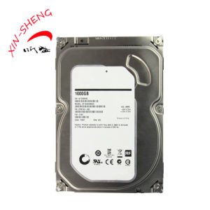 3.5inch Desktop HDD 320GB to 6tb SATA3.0 Hard Disk Drive pictures & photos