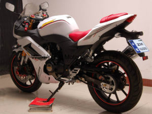 Rzm250f-2b Racing Motorcycle 150cc/200cc/250cc pictures & photos