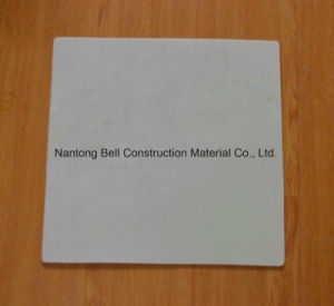 FRP/GRP Deck Flooring Panel, Fiberglass Aniti-Slip Panel, Fire Ristant Floor Walkay. pictures & photos