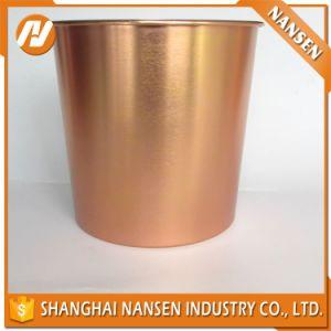 Promotion Aluminium Ice Bucket pictures & photos
