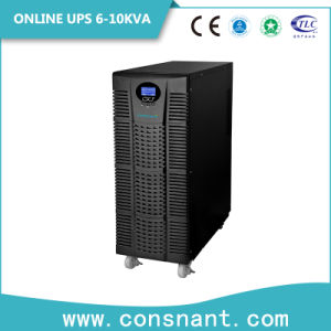 High Frequency Three Phase Online UPS 10-80kVA pictures & photos