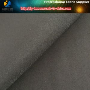 Organza Fabric, Dress Fabric, Composite Filament (R0159) pictures & photos