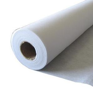 Non-Woven Impregnation Embroidery Baking Paper Impregnated Nonwoven Interlining pictures & photos