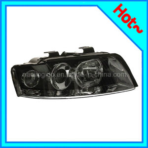 Auto Head Light for Audi A4 8e0941030q pictures & photos