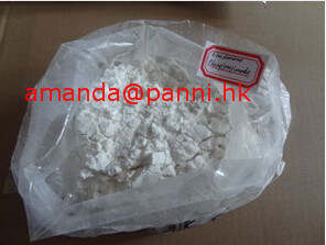 98% Durabolin Powder, White Npp Nandrolone Phenylpropionate for Aplastic Anemia Treatment pictures & photos