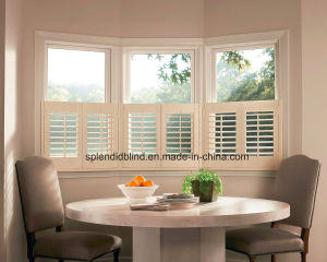 Wooden Windows Unique Windows Blinds Quality Windows Blinds pictures & photos