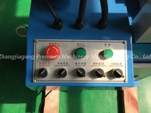 Plm-AC80 Single Head Tube Chamfering Machine pictures & photos