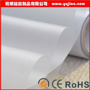 PVC Matte Soft Touch Film Translucent Used in Doors and Windows pictures & photos