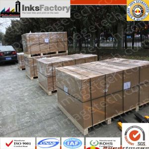 """LED UV Flatbed Printer 36""""*24"""" High Stability and High Speed pictures & photos"""
