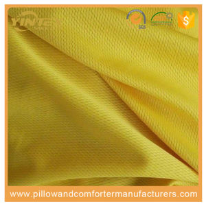 Wholesale Cotton and Polyester Fabric pictures & photos