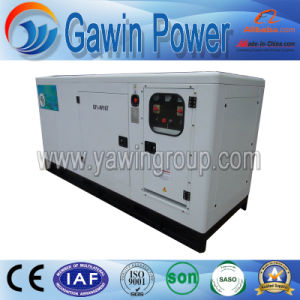 Hot Sale50kw Weifang Diesel Generating Set pictures & photos