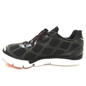 2017 Men′s Classic Sports Shoes Walking Shoes Running Shoes Original Design pictures & photos
