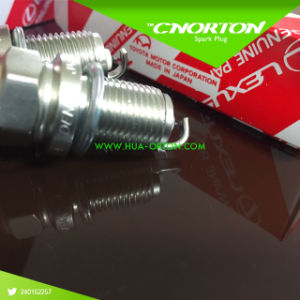 High Quality for Toyota Camry 2.0L Spark Plug 90919-01240 Sk16r11 pictures & photos