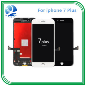 Mobile Phone LCD for iPhone 7/7 Plus Touch Screen LCD pictures & photos