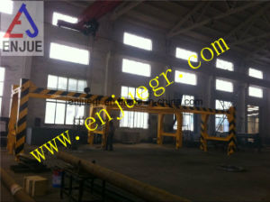 Overheight Container Lifting Frame Spreader for Sale pictures & photos