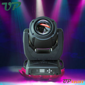 Sharpy 120W 2r Beam Moving Head Light pictures & photos