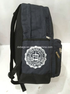 Fashion Backpack for Teenagers pictures & photos
