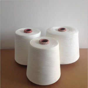 High Quality Bamboo Viscose Yarn Bamboo Viscose Yarn pictures & photos