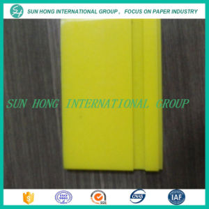 High-Polymer Paper Machine Wiper Blade/ Doctor Blade pictures & photos