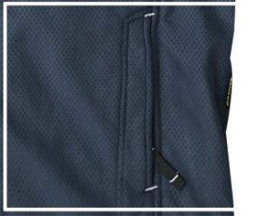 New Polyester Softshell Mens Spring Vest pictures & photos