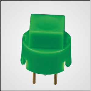 Tact Switch for Communication Product (KSS-0EG1430) pictures & photos