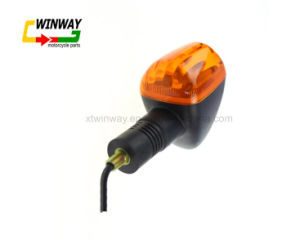 Motorcycle Parts Accessories Turning Light for En125 pictures & photos