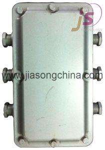 Fuel Dispenser Ex Cable Junction Box pictures & photos
