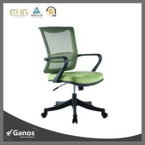 Venon Design Swivel Staff Chair pictures & photos