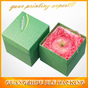 Luxury Gift Box Packaging (BLF-GB040) pictures & photos