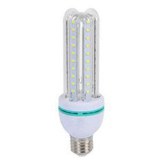 2u E27 LED Corn Light Bulb pictures & photos