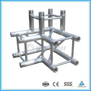 Top Quality 290mm Aluminum Frame Truss Structure/Event Aluminum pictures & photos