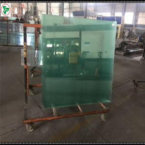 4-8mm Clear Float Window Glass pictures & photos