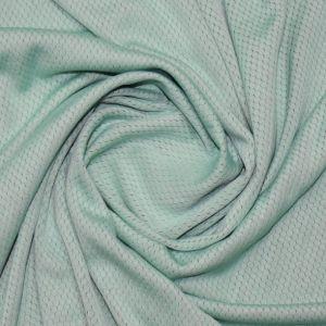 170GSM Polyester Polypropylene Interlock Fabric pictures & photos