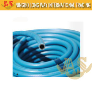 LPG PVC Gas Pipes Hot Sale for Africa pictures & photos