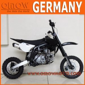 Italian Design 140cc Dirt Bike for Motard Racing / off Road pictures & photos